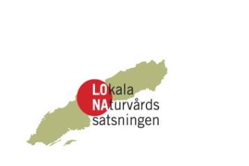 loggaLONA