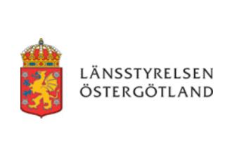 loggaLstÖstergötland