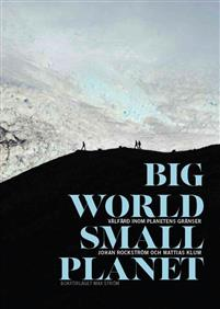 big_world_small_planet