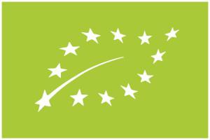 EU-lövet